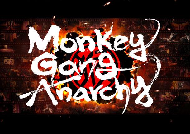 Monkey Gang Anarchy_01
